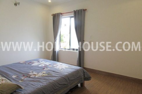 4 BEDROOM HOUSE FOR RENT IN HOI AN (#HAH211) 11