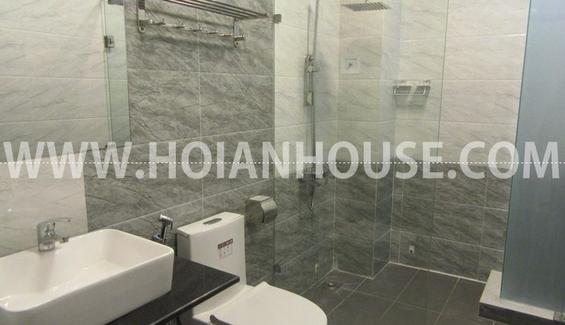 4 BEDROOM HOUSE FOR RENT IN HOI AN (#HAH211) 13