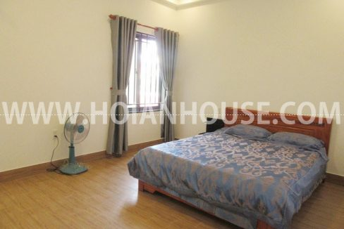4 BEDROOM HOUSE FOR RENT IN HOI AN (#HAH211)14