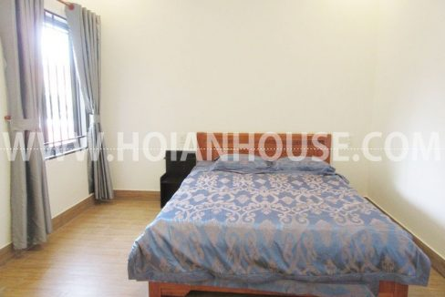 4 BEDROOM HOUSE FOR RENT IN HOI AN (#HAH211)15