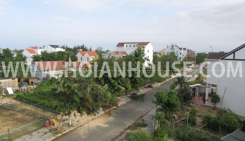 4 BEDROOM HOUSE FOR RENT IN HOI AN (#HAH211)16