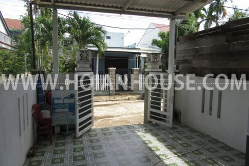2 BEDROOM HOUSE FOR RENT IN HOI AN (#HAH209) 3