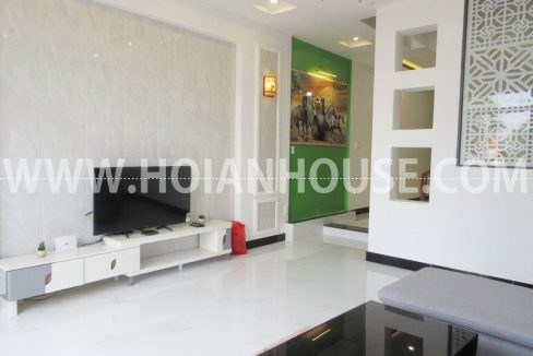 4 BEDROOM HOUSE FOR RENT IN HOI AN (#HAH211) 4