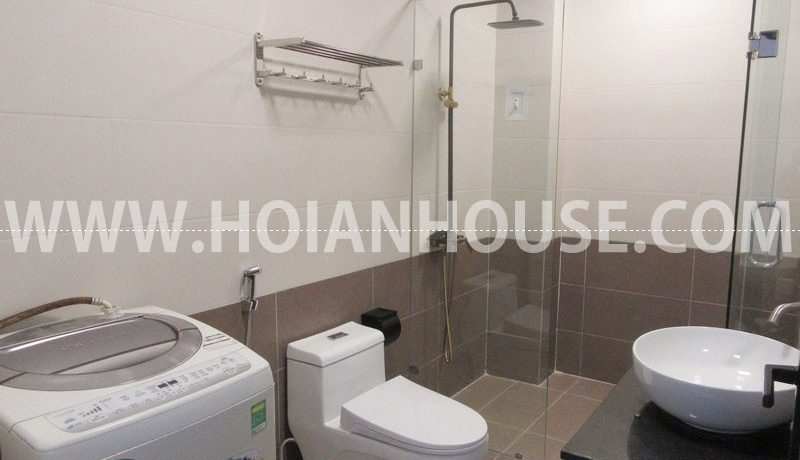4 BEDROOM HOUSE FOR RENT IN HOI AN (#HAH211) 7