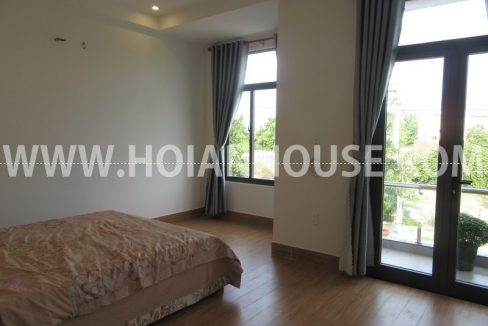 4 BEDROOM HOUSE FOR RENT IN HOI AN (#HAH211)8