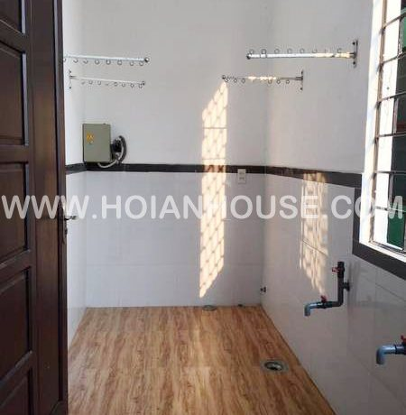 2 BEDROOM HOUSE FOR SALE IN HOI AN (#HAS09)_1