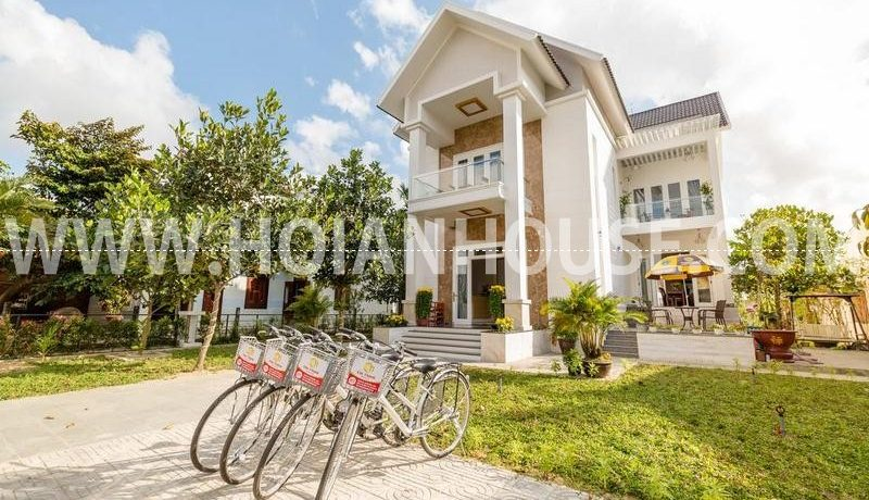 1 BEDROOM APARTMENT FOR RENT IN HOI AN (#HAA212)_1