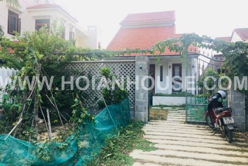 2 BEDROOM HOUSE FOR RENT IN HOI AN (#HAH206)_1
