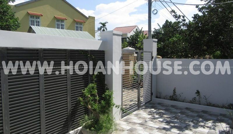 3 BEDROOM HOUSE FOR RENT IN HOI AN (#HAH217)_1