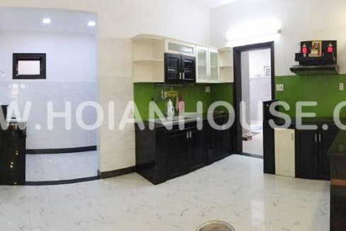 2 BEDROOM HOUSE FOR SALE IN HOI AN (#HAS09)