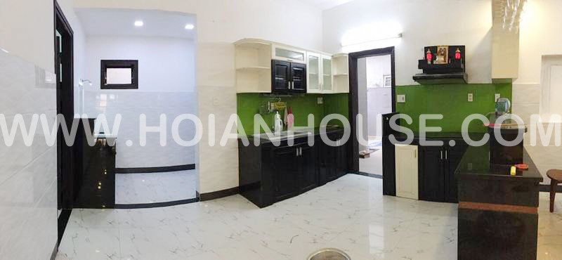 2 BEDROOM HOUSE FOR SALE IN HOI AN (#HAS09)_10