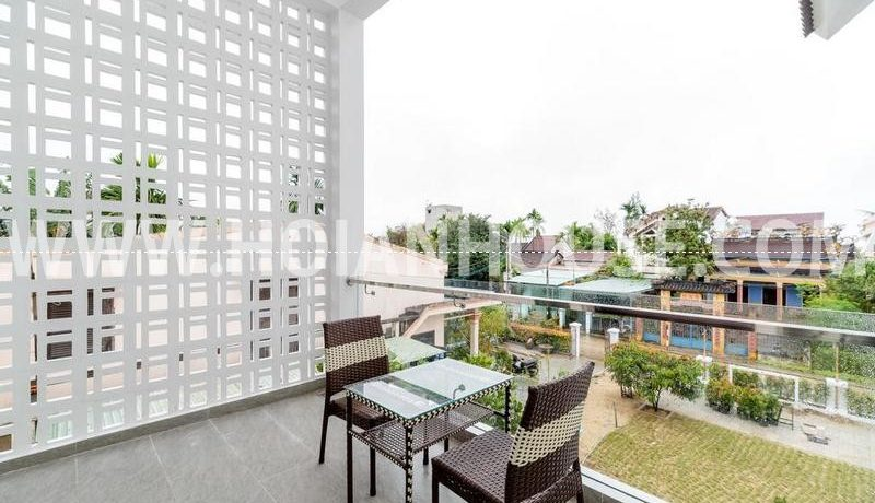 1 BEDROOM APARTMENT FOR RENT IN HOI AN (#HAA212)_10