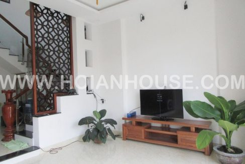 4 BEDROOM HOUSE FOR RENT IN HOI AN (#HAH215)_10