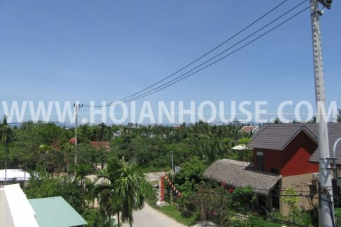 3 BEDROOM HOUSE FOR RENT IN HOI AN (#HAH216)_10