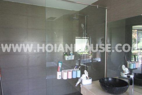 3 BEDROOM HOUSE FOR RENT IN HOI AN (#HAH217) 10