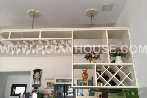 2 BEDROOM HOUSE FOR SALE IN HOI AN (#HAS09)_11