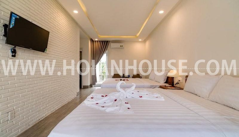1 BEDROOM APARTMENT FOR RENT IN HOI AN (#HAA212)_11