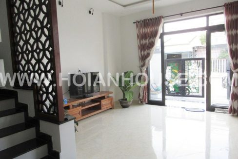 4 BEDROOM HOUSE FOR RENT IN HOI AN (#HAH215)_11