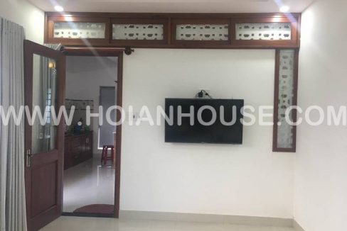 2 BEDROOM HOUSE FOR RENT IN HOI AN (#HAH206)_11
