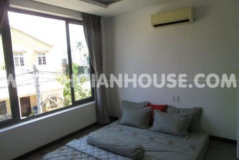 3 BEDROOM HOUSE FOR RENT IN HOI AN (#HAH217)_11