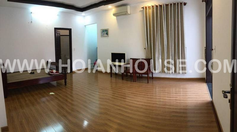 2 BEDROOM HOUSE FOR SALE IN HOI AN (#HAS09)_12