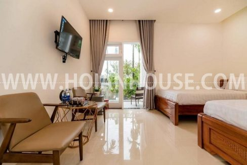 1 BEDROOM APARTMENT FOR RENT IN HOI AN (#HAA212)_12