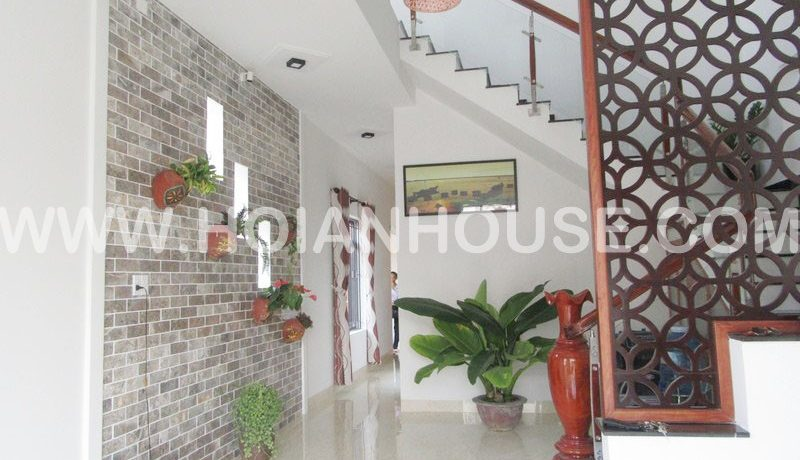 4 BEDROOM HOUSE FOR RENT IN HOI AN (#HAH215)_12