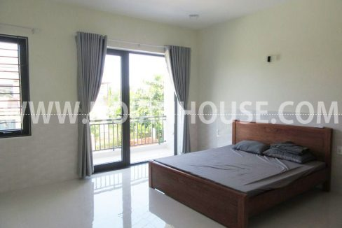 3 BEDROOM HOUSE FOR RENT IN HOI AN (#HAH216)_12