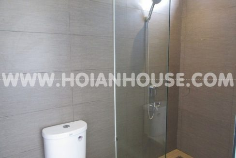 3 BEDROOM HOUSE FOR RENT IN HOI AN (#HAH217)_12