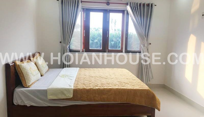 2 BEDROOM HOUSE FOR RENT IN HOI AN (#HAH206)_12