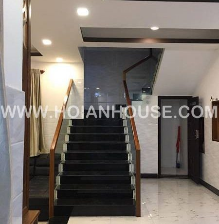 2 BEDROOM HOUSE FOR SALE IN HOI AN (#HAS09)_13