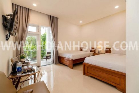 1 BEDROOM APARTMENT FOR RENT IN HOI AN (#HAA212)_13