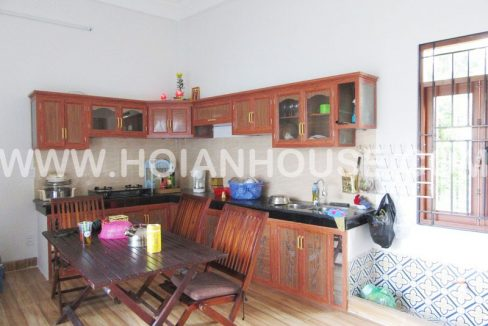 4 BEDROOM HOUSE FOR RENT IN HOI AN (#HAH215)_13