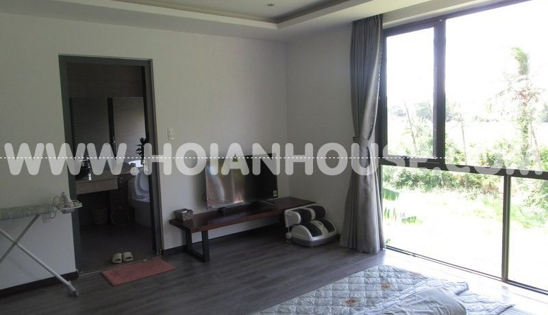 3 BEDROOM HOUSE FOR RENT IN HOI AN (#HAH217)_13