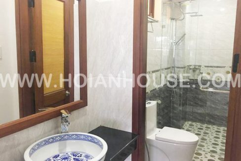 2 BEDROOM HOUSE FOR RENT IN HOI AN (#HAH206)_13