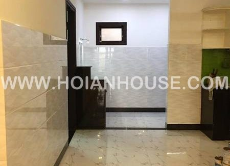 2 BEDROOM HOUSE FOR SALE IN HOI AN (#HAS09)_14
