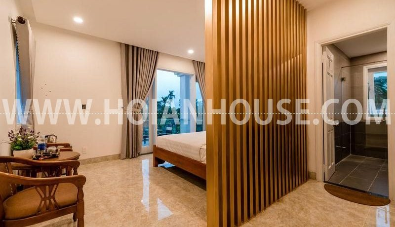 1 BEDROOM APARTMENT FOR RENT IN HOI AN (#HAA212)_14