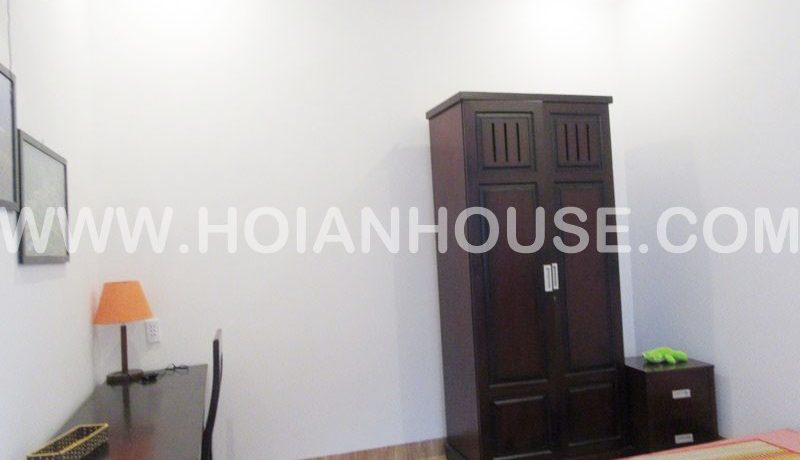 4 BEDROOM HOUSE FOR RENT IN HOI AN (#HAH215)_14