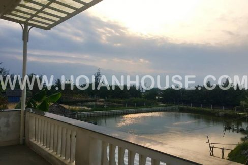 2 BEDROOM HOUSE FOR RENT IN HOI AN (#HAH206)_14