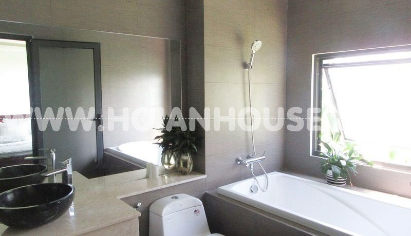 3 BEDROOM HOUSE FOR RENT IN HOI AN (#HAH217)_14