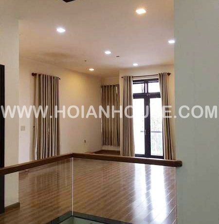 2 BEDROOM HOUSE FOR SALE IN HOI AN (#HAS09)_15