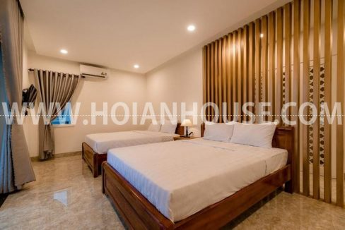 1 BEDROOM APARTMENT FOR RENT IN HOI AN (#HAA212)_15