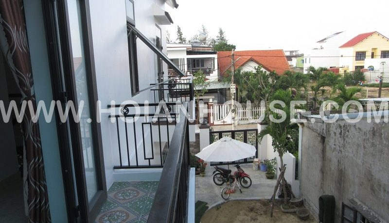 4 BEDROOM HOUSE FOR RENT IN HOI AN (#HAH215)_15