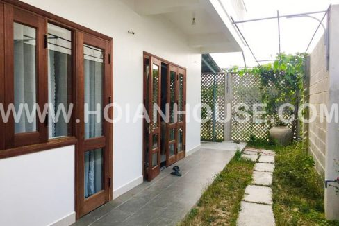 2 BEDROOM HOUSE FOR RENT IN HOI AN (#HAH206)_15
