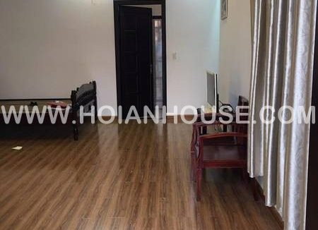 2 BEDROOM HOUSE FOR SALE IN HOI AN (#HAS09)_16