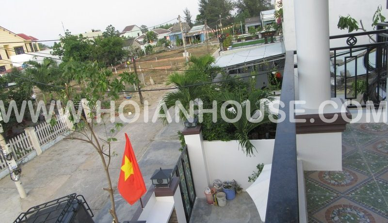 4 BEDROOM HOUSE FOR RENT IN HOI AN (#HAH215)_16
