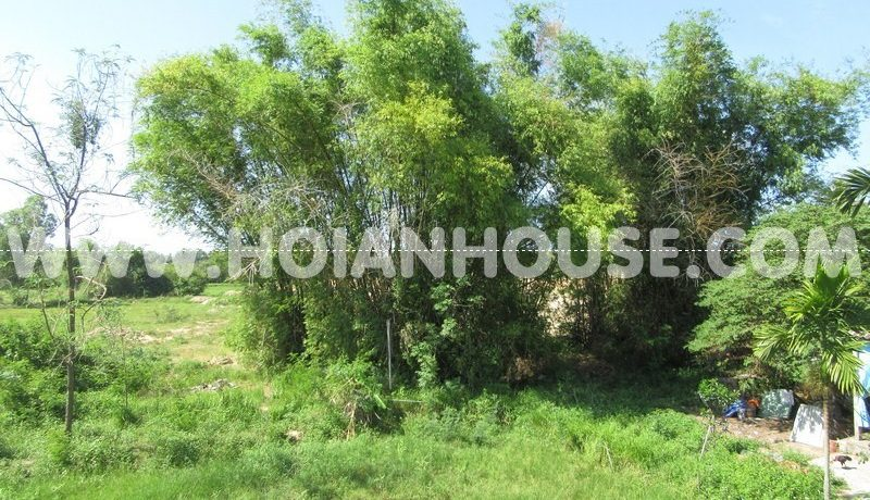 3 BEDROOM HOUSE FOR RENT IN HOI AN (#HAH217)_16
