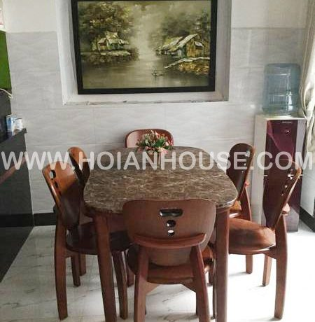 2 BEDROOM HOUSE FOR SALE IN HOI AN (#HAS09)_17