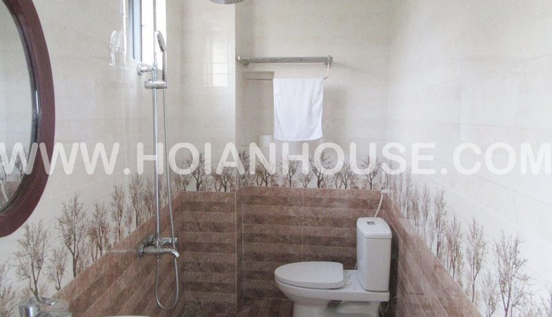 4 BEDROOM HOUSE FOR RENT IN HOI AN (#HAH215)_17