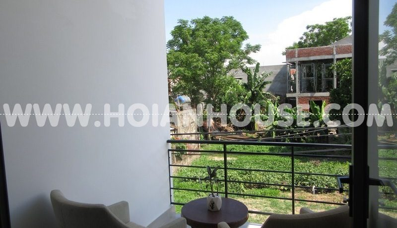 3 BEDROOM HOUSE FOR RENT IN HOI AN (#HAH217)_17
